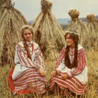 belorusskie-poslovizi