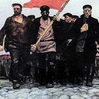 sovetskie-poslovizi